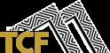 Tasmanian Craft Fair logo