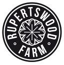 Rupertswood Farm