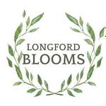 Longford Blooms