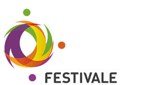 Festivale 2019, a three day celebration of food, wine, beer and cider.