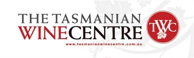 Tasmanian Wine Centre Wine Fair 2016