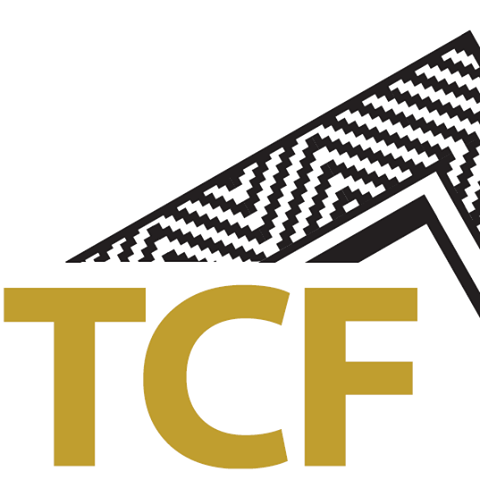 Tasmanian Craft Fair 2020