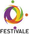 Festivale logo