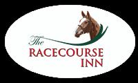 Heritage accommodation at The Racecourse Inn, Longford, Tasmania